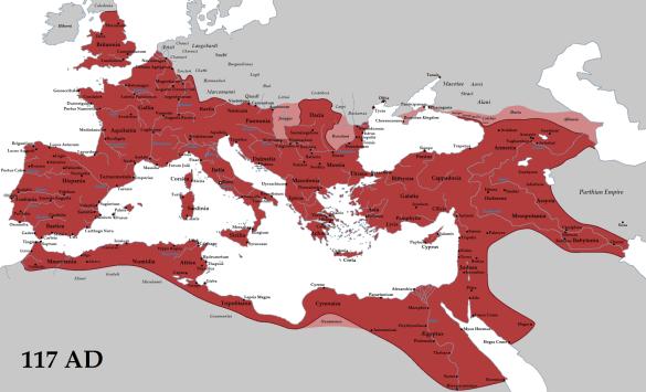 1920px-roman_empire_trajan_117ad