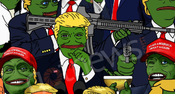 trumppepe740