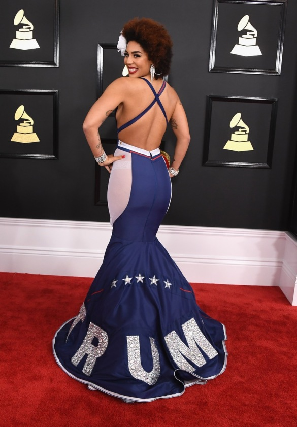 joy-villa-back