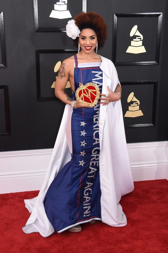 joy-villa-trump-dress-1