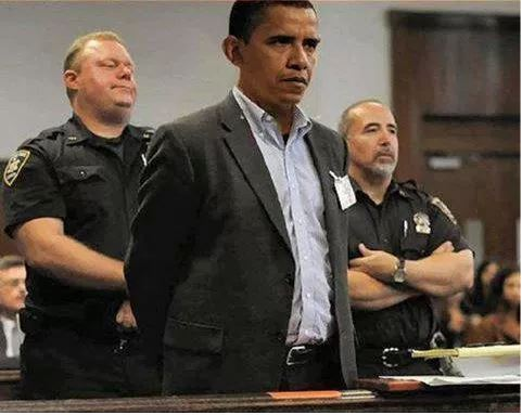 obamahandcuffs