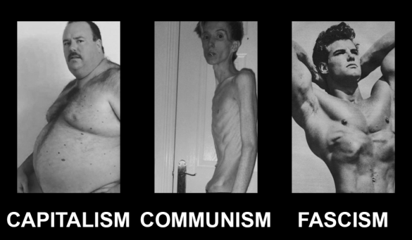 fascism_5490bb_5302339