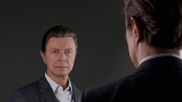 david-bowie-bbc-documentary