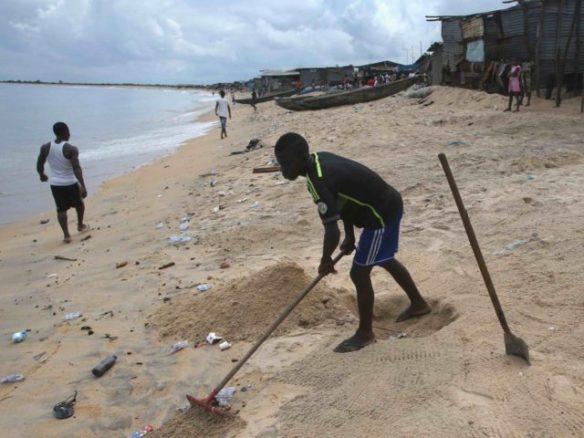 liberian-shithole-getty-640x480